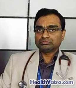 Dr. Karthik Prabhakar