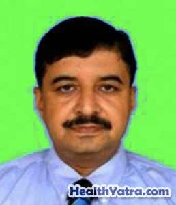 Dr. Kumud Rai