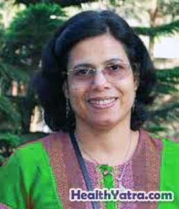 Dr. Mabel Vasnaik