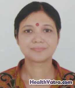 Dr. Manju Dutta