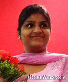 Dr. Manju Gupta