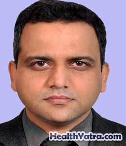 Dr. Mohammad Asim Siddiqui