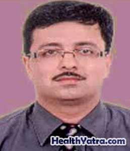 Dr. Nameet Jerath