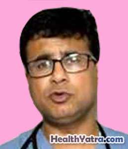 Dr. Naveen Bhamri