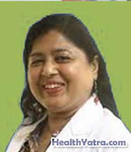 Dr. Navita kumari