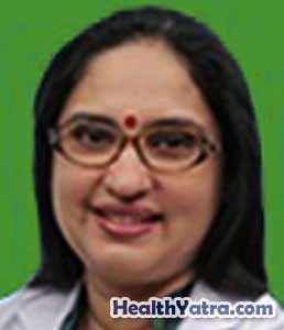 Dr. Nilima Rao
