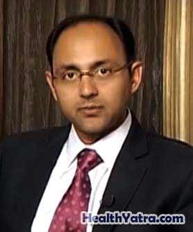 Dr. Nitesh Rohatgi
