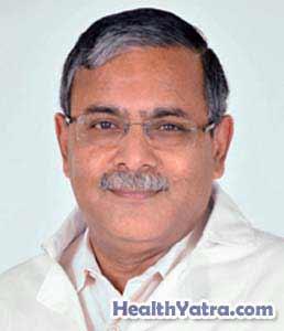 Dr. Nitin Verma