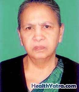 Dr. Pushyami Changulani