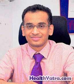 Dr. Raj Vigna Venugopal