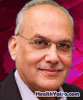 Dr. Raman Puri