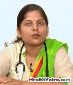 Dr. Ranu Dadu