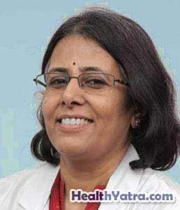 Dr. Ratnavalli Ellajosyla
