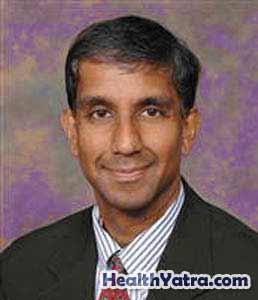 Dr. Ravi Samy