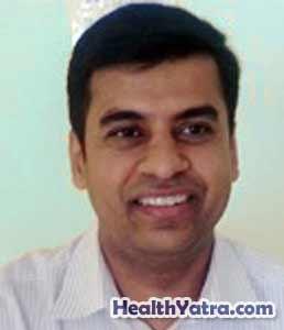 Dr. Ravinder Vurakaranam