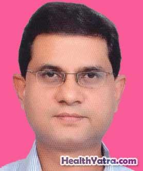 Dr. Sachin Upadhyaya