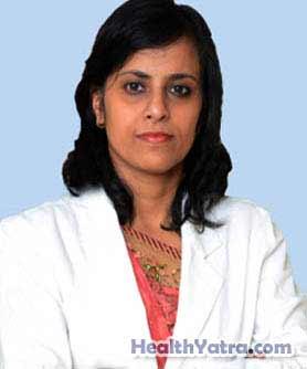 Dr. Sandeep Chaddha