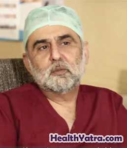 Dr. Shahin Nooreyezdan