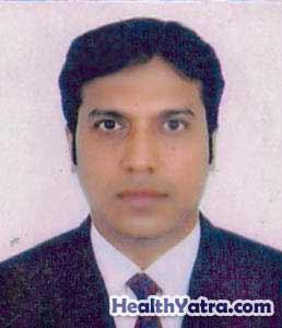Dr. Shailesh NV