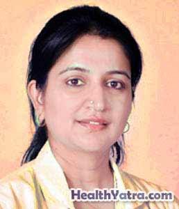 Dr. Shambhavi Seth