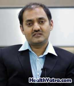Dr. Somashekhar SP