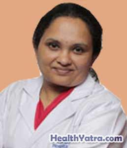 Dr. Sujatha B