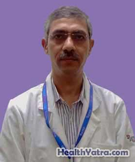 Dr. Sunil Sofat