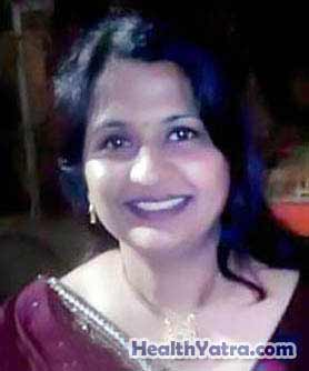 Dr. Surabhi Agarwal