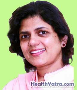 Dr. Suzanne John