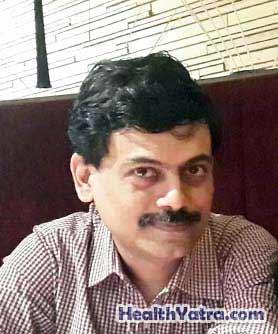 Dr. Swapnadeep Roy
