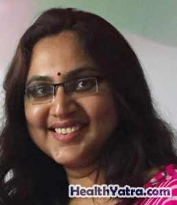 Dr. Uma Vaidyanathan