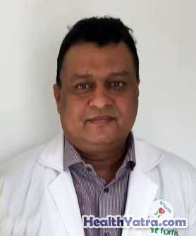 Get Online Consultation Dr. Vijay Agarwal Pediatric Cardiac Surgeon With Email Id, Fortis Memorial Research Institute, Gurgaon India