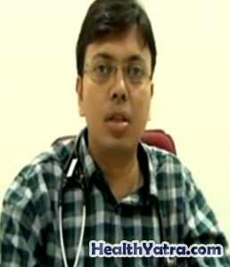 Dr. Vinay Agarwal
