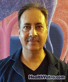 Dr. Vinay Labroo