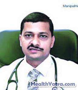 Dr. Vishwanath S