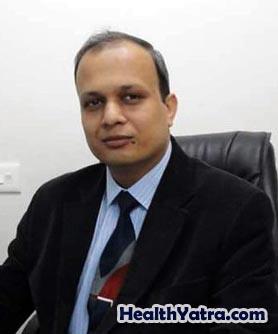 Dr. Akhil Govil