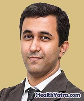 Dr. Anup Khatri