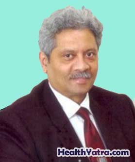 Dr. B. Satyanand Shastri