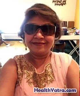 Dr. Bindu Ballani