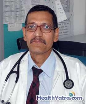 Dr. D K Agarwal