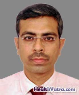 Dr. Gaurav Sagar