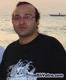 Dr. Naren Nayak