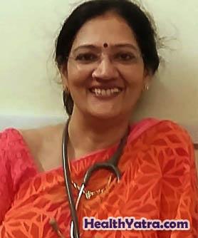 Dr. Niharika Gill