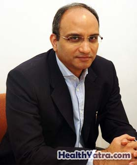 Dr. Prasad K Wagle