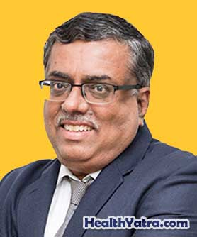 Dr. Rajesh Uchil