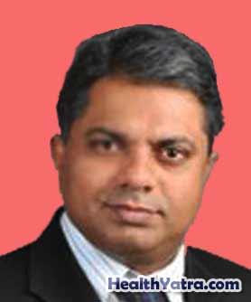 Dr. Roshan Wade
