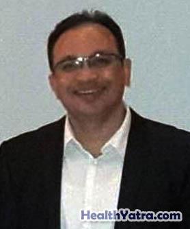Dr. Sameer A Tulpule