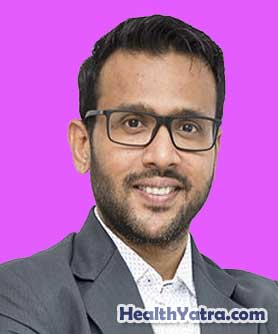 Dr. Sameer Nanaware