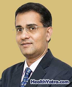 Dr. Samir Rajadhyaksha