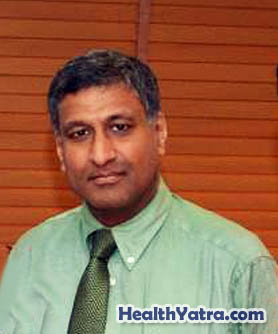 Dr. Sarath Gopalan